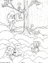 Fred_s_Original_Sonic_Cartoon_28429_-_Copy.jpg