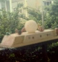 Toy_Wooden_Spaceship____by_Fred.jpg