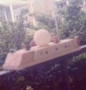 Toy_Wooden_Spaceship____by_Fred_28329.jpg